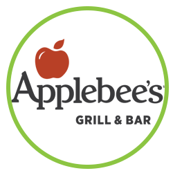 Applebees uses the SportsTV Guide daily to know what's on for sports