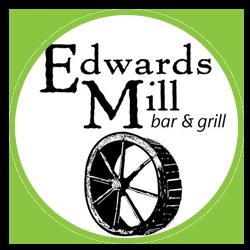 Edwards Mill Bar & Grill SportsTV Guide testimonial