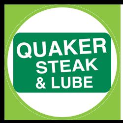Quaker Steak & Lube uses the SportsTV Guide