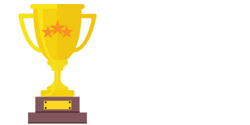 SportsTV Guide helps sports bars become the sports experts
