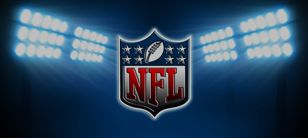 How sports bars can stream live NFL games