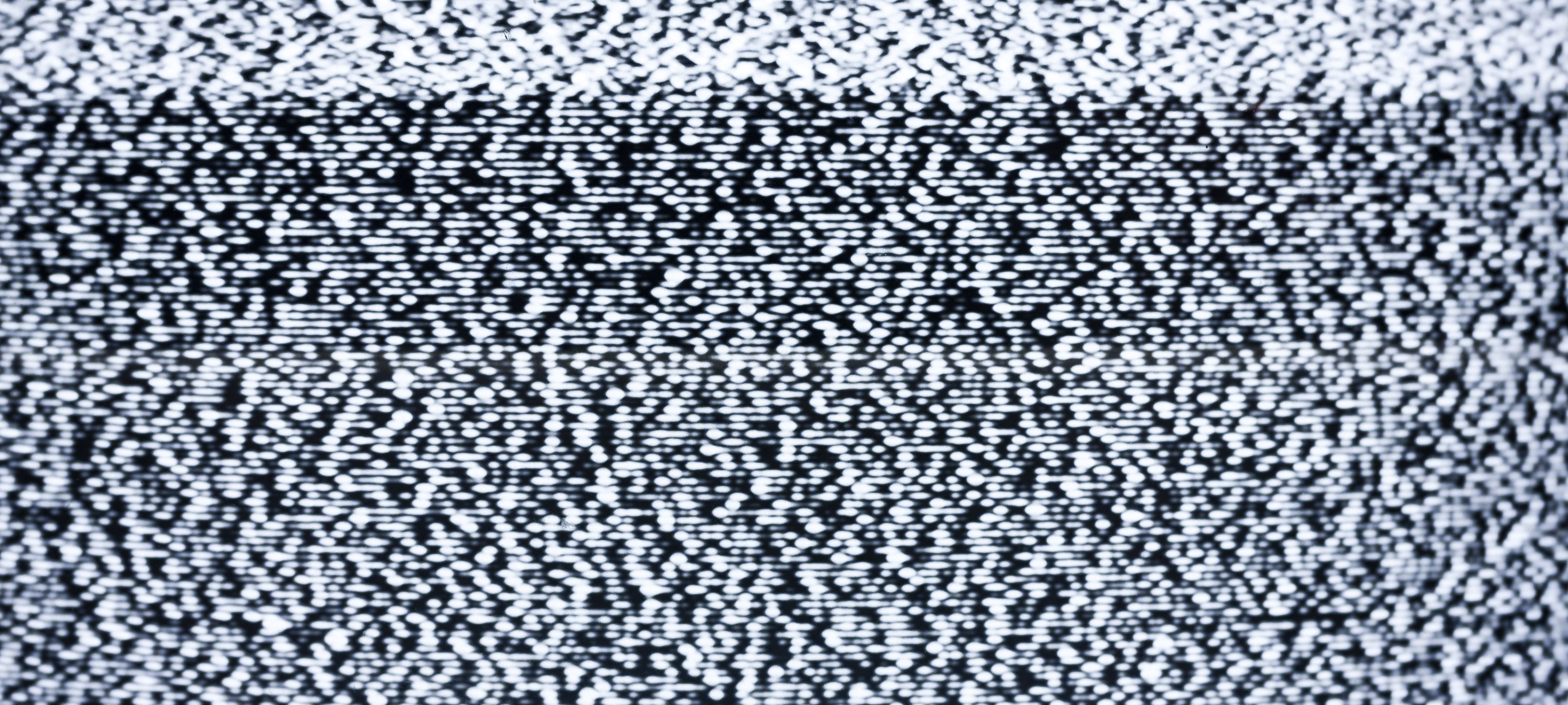 YESNetwork TV Blackout