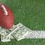 Refer the SportsTV Guide & get cash back