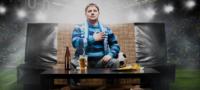 sports bar marketing fails