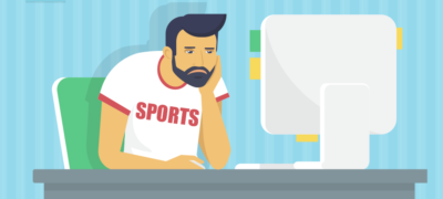 Here are the three biggest sports bar social media mistakes