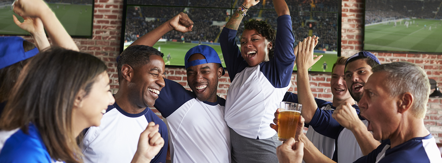 Sports Bars, audit your DIRECTV bill & save $600