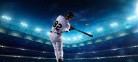 Tips for sports bars hosting fantasy baseball draft parties