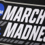 2018 March Madness TV Schedule for sports bars