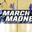 2018 March Madness Round 2 TV Schedule