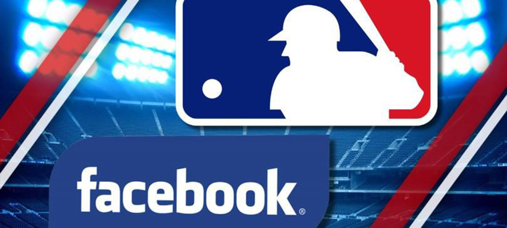 How to stream the MLB on Facebook Watch