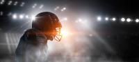 Sports Bar Marketing NCAA Football
