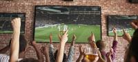 Sports Bar Social Media Tips